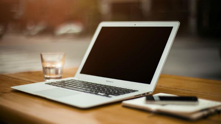 Solution digitale par Deastance Services