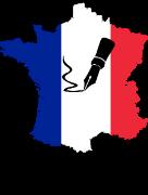 Rédigé en France