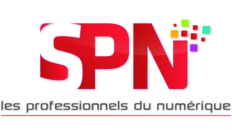Réseau SPN