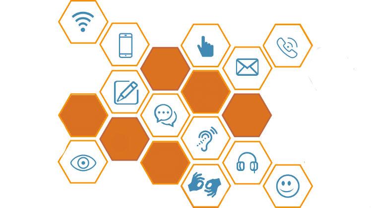 Obligation d'accessibilité téléphonique, relation client