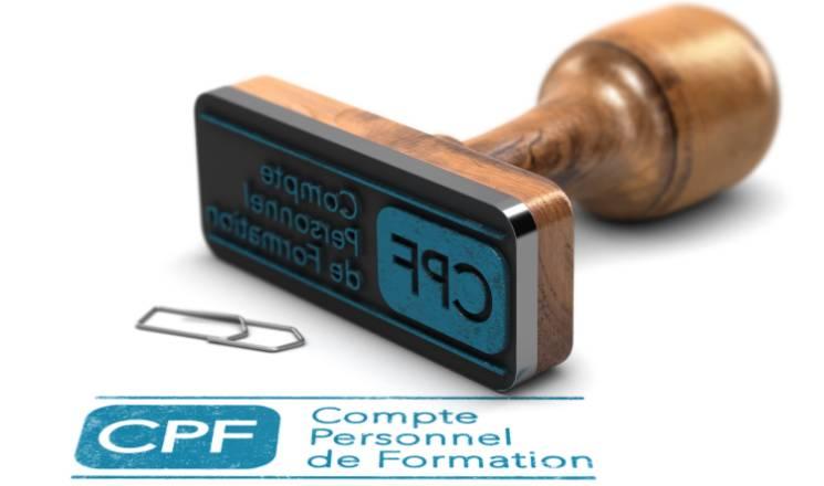 tampon CPF illustration
