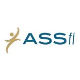ASSFI