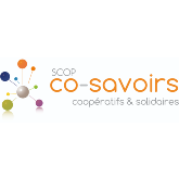 Co-savoirs