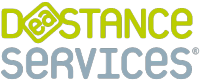 Deastance-Services-entreprise-adaptee