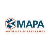 MAPA-Assurances