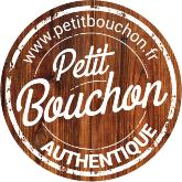 Petit-Bouchon