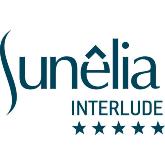 Sunelia-interlude