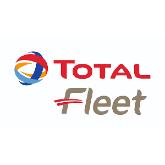 Total-Fleet