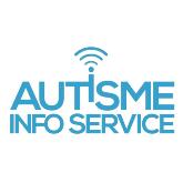 autisme-info-service