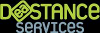 logo-Deastance-Services