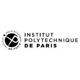 logo-IP-Paris