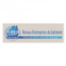 Logo Easyréseau