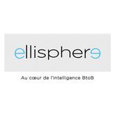 Logo Ellisphère