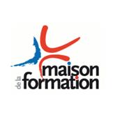 Logo Maisond de la formation