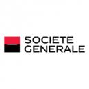 Logo Société Générale