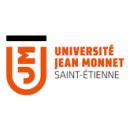 Logo Université Jean Monnet Saint Etienne