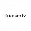 France Télévisioins - Client Deastance Services