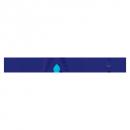 logo-client-thales