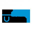 Logo Université de Lyon client de Deastance Services