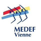 medef-vienne-logo