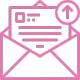 Gestion courrier campagne portes ouvertes