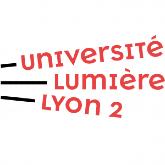 universite-lumiere-lyon-2
